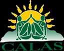 Logo CALAS