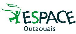 Espace Outaouais